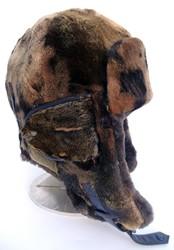 шлем 6054