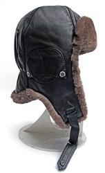 шлем меховой 6250