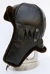 шлем меховой 5257.4