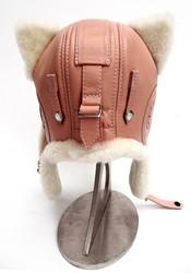 шлем 5054-ушки