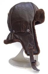 шлем 5250