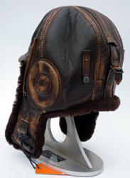 Шлем 6250.4Н