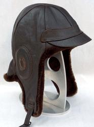 шлем 5254