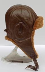 Меховой шлем 5251.4